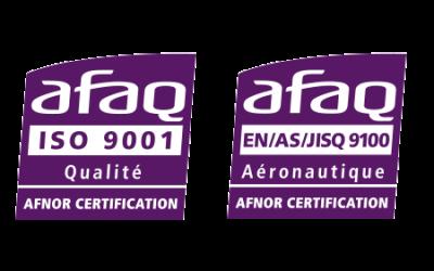 lima-adhesifs-logos-iso9001-en9100-certifications